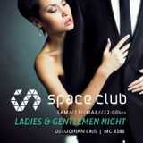 Luchian Cris live dj set @ Space (iClod-20.03.2015).mp3