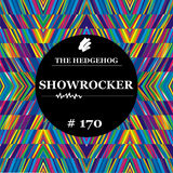 The Hedgehog - Showrocker 170 - 20.03.2014