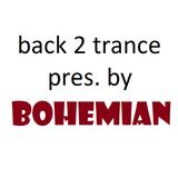 Back 2 Trance 188