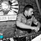 Rêve Disco Club - Winter Mixtape