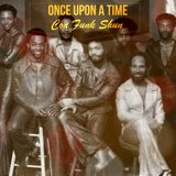 ONCE UPON A TIME : Con Funk Shun By DiMano