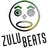 Rock Steady Crew Interview Zulu Beats WHBI