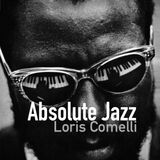 Absolute Jazz