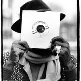 Welcome To The Observer Station The Roots Of Niney ( 70s Roots}