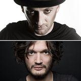 Mix Subas - Damian Lazarus & Apparat (2010.10.30)