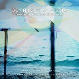 Nicola Vega_Recorded Deep Grooves Live Set @ Catch Beach Club, Monday 7th Jan 2013