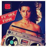 Future Funk VI