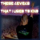 vDJeli These Levels That I Used To Kno 3Li MashUp 2o12