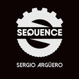Sequence  Ep. 105  Sergio Argüero B2B Martin Giraldez  / March 18 , 2017
