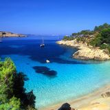 Ibiza chillout/lounge mix 2014 by Andrus Emerson