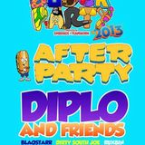 Diplo and Friends_BBC Mad Decent Block Party After Party - 2013_08_18