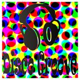 Disco Groove 02