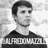 Curated by DSH #069: Alfredo Mazzilli | Deep Space Helsinki