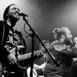 Montreux Jazz: focus sur la scène Music In The Park - Éclairage - La Quotidienne