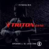 Triton Gym (Fitness Mix)