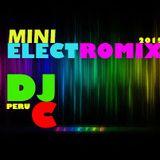 MIX _ELECTROMIX_DJ-C