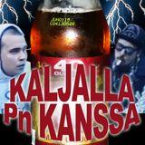 De Rap Aamushow - Kaljalla Pn Kanssa Erikoisjakso