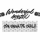 Wonderful Sound trasmissione del 20/03/2018