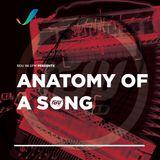 "ANATOMY OF A SONG - EP Two - TINY RUINS - ""REASONABLE MAN"""