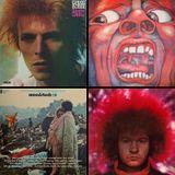 199) 1969 - Musique de Montréal