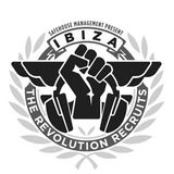 "Sebastien Leger / live from ""Carl Cox Revolution Recruits radio show""  / 3.07.2012 / Ibiza Sonica"