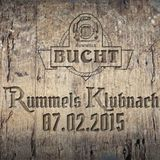 I am Frost @ Rummels Bucht | Rummels Klubnacht | 07.02.15 | jedentageinset.de #889