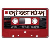 #520 - What's New!?! + Screwed Up Texas - Matteo East Milan @ GNJ 01.12.2018