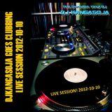 DJKangasojaGoesClubbingLiveSession2012-10-10