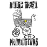 Mr Messy X Balew - White Trash Mix