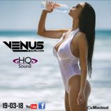 Venus Music ♦ Summer Style Special Mix 2018 ♦ Vocal Deep House Nu Disco Mix 19-03-18 ♦ by Venus