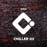 shima - Chiller 03
