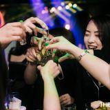 NST - Ok Vina Lên - Không Nói Nhiều - Bài Này Bê Chết Mẹ - Deezay Đạt Bống Mix