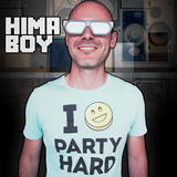 Mix of Himaboy_Luglio 2014