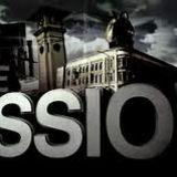 Mission Riddim - Dj EyeMan Mix