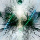 Über - Summer 2013 LIVE (III)