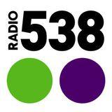 Tiesto - Dance Department (Radio 538) 05-09-1998
