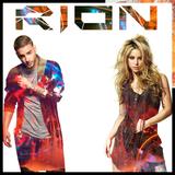 Shakira ft. Maluma- Chantaje (RION Remix)