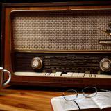 Diogenis Daskalou At Radio Thessaloniki 13022018