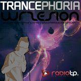 Wrzesion pres. Trancephoria 001 [22.03.2014] @ RadioTP.pl HybridGate