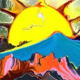 Hyper against the machine DJ mix 11/4/2012@Kneeapacher label