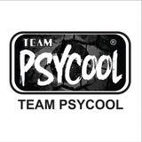 Mixtape -Syntetic Kaos - Psycool Monster's-