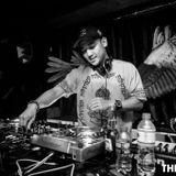 Trance Session 006 WarmUp Set - Dj Huyên The Toilet Club
