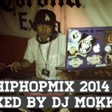 R&B HIPHOP 2014 VOL9