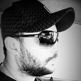 DJ Christopher BR - www.djbr.net - 04/2014