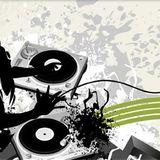 Bonkers DnB & Techno 4.0 2012: DJ Lynch Promo mix