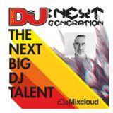 DJ Mag Next Generation - #djdAx
