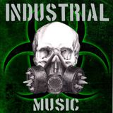 Industrial music and EBM Beatport
