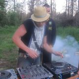 DJ Pilip - 2016 [compiled & mixed]