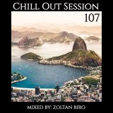 Chill Out Session 107