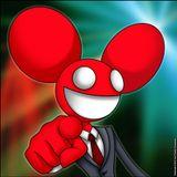 Deadmau5 Vs Pascal Mollin by Dj Charles